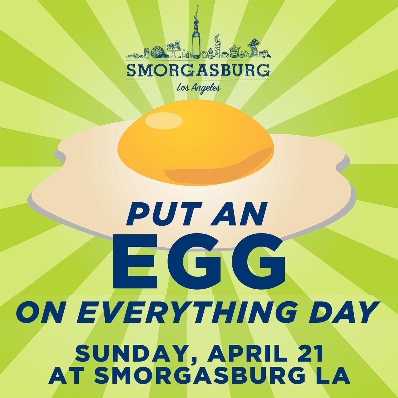 Smorg-Egg-day-2019-flyer.jpg