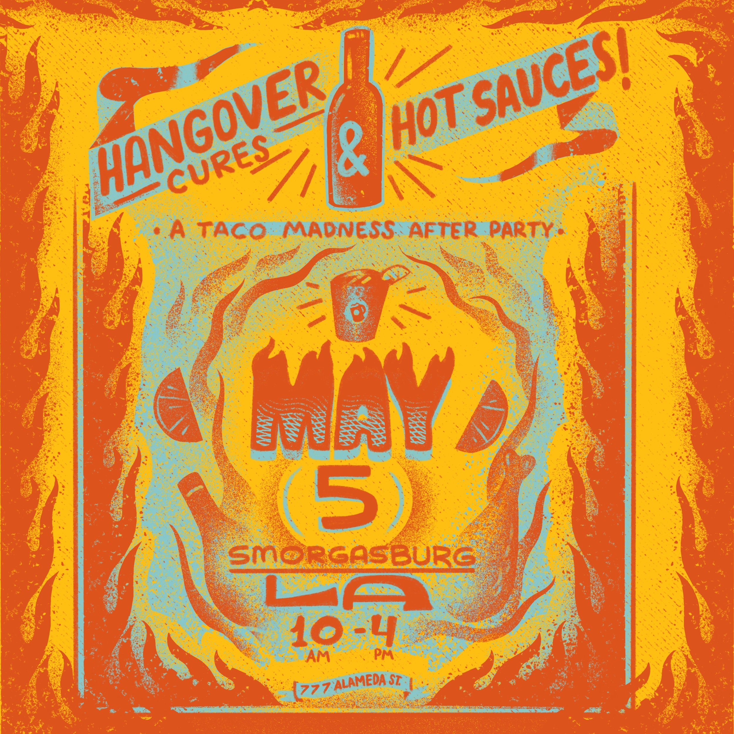 hot sauces flyer.jpg