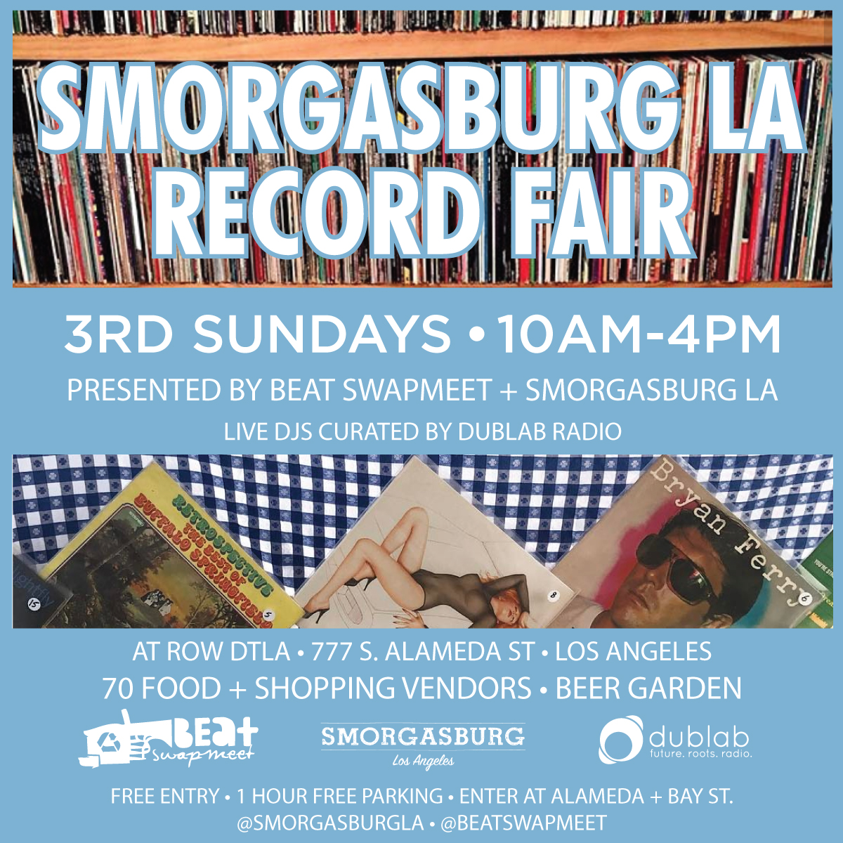 LA-Record-Fair-Square-2019.jpg