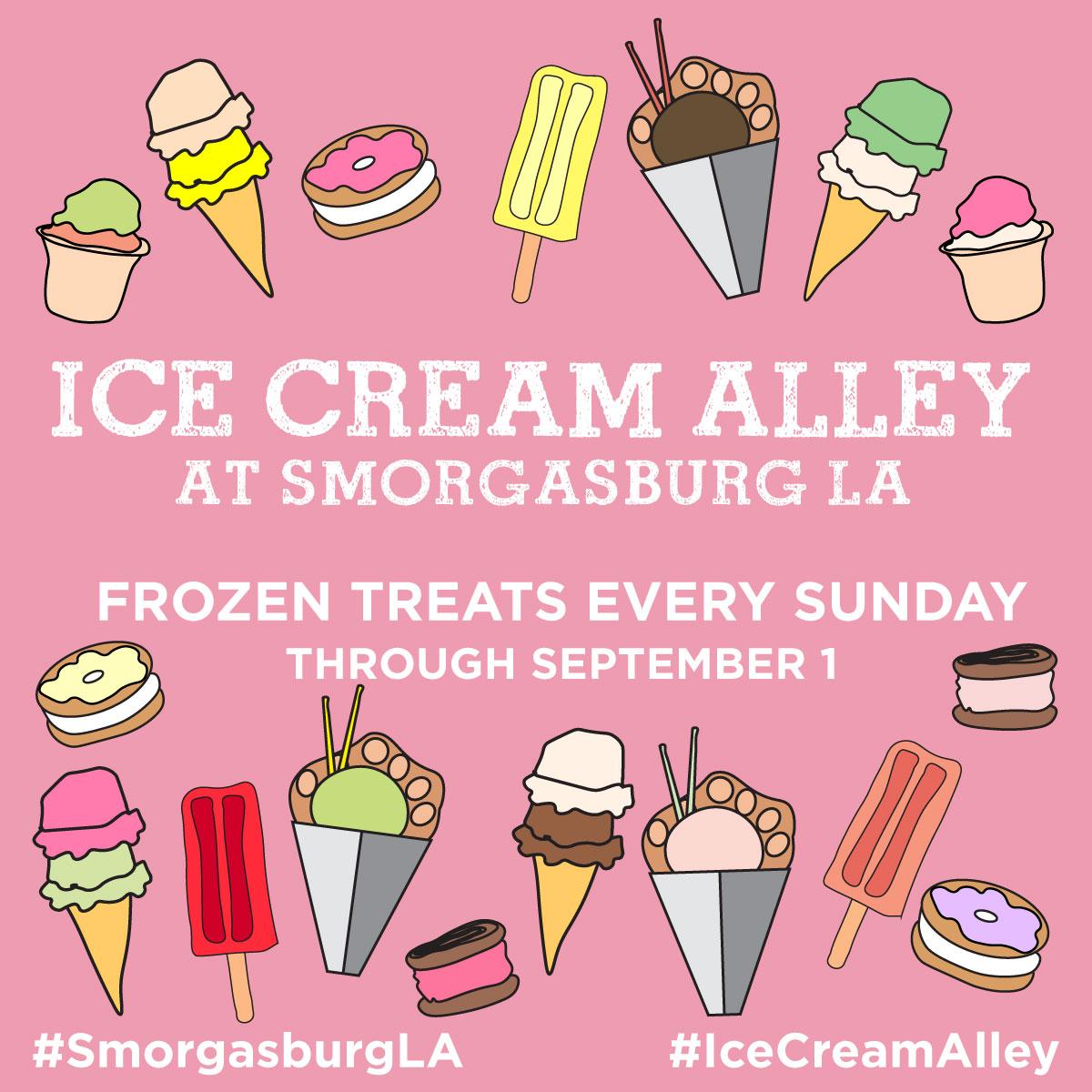Ice-Cream-Alley-Flyers-2019-generic.jpg