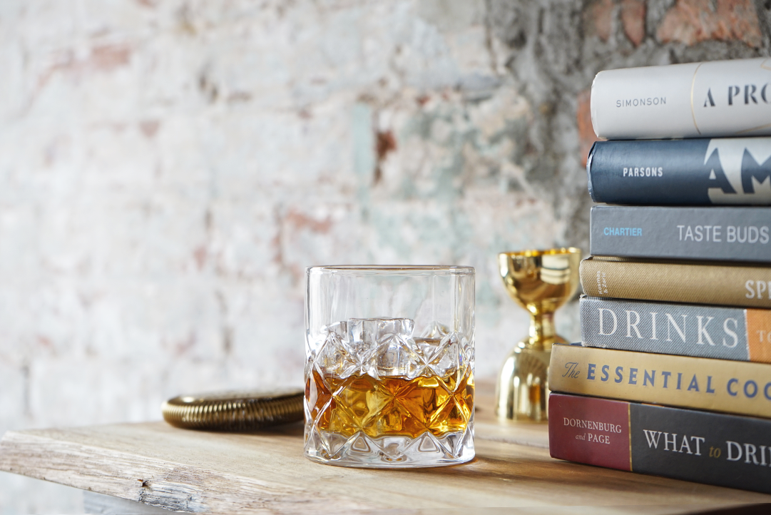 Bourbon on Rocks.png