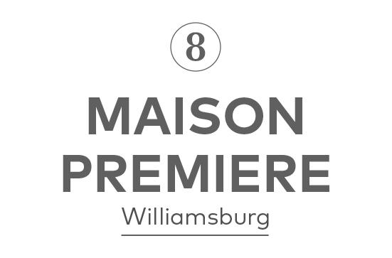 City Roundup_0003_Maison Premiere.jpg