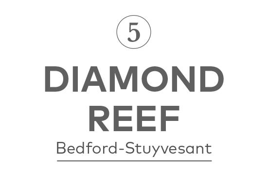 City Roundup_0006_Diamond Reef.jpg