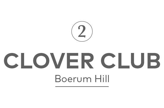 City Roundup_0009_Clover Club.jpg