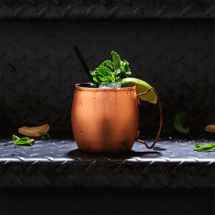 EditorialCocktails_2x_0036_Moscow_Mule_Gallery3X.png.png