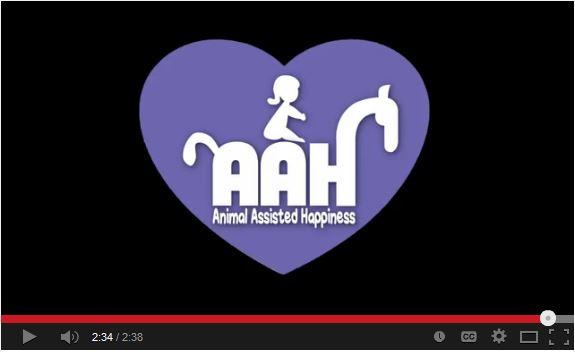 AnimalAssistedHappiness-Video.jpg