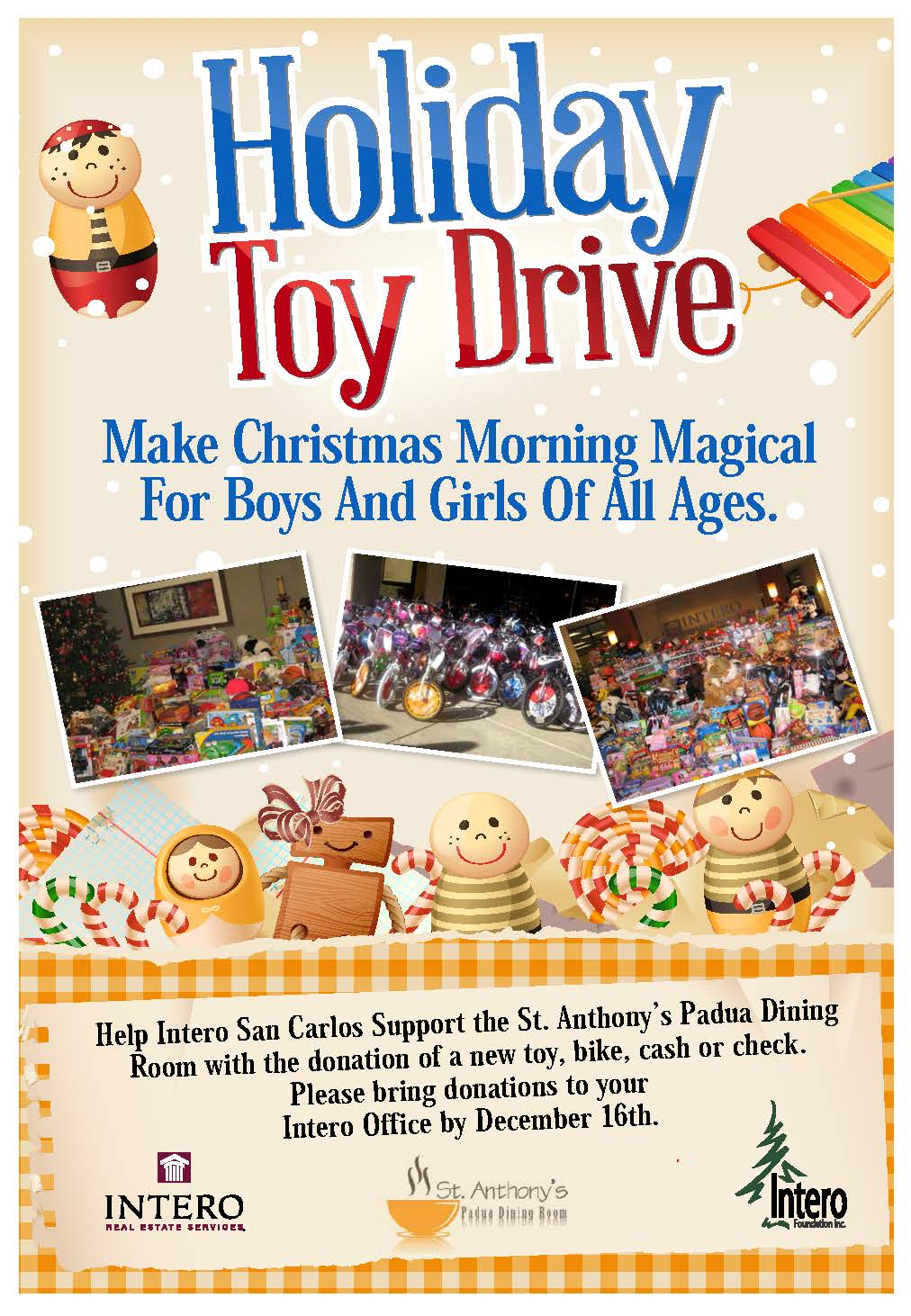 TOYDRIVE-POSTER-S.jpg