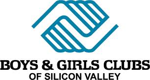 Boys&Girls Club