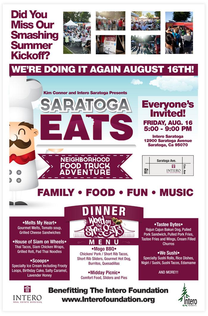 SARATOGA-EATS-POSTER_AUG13_web