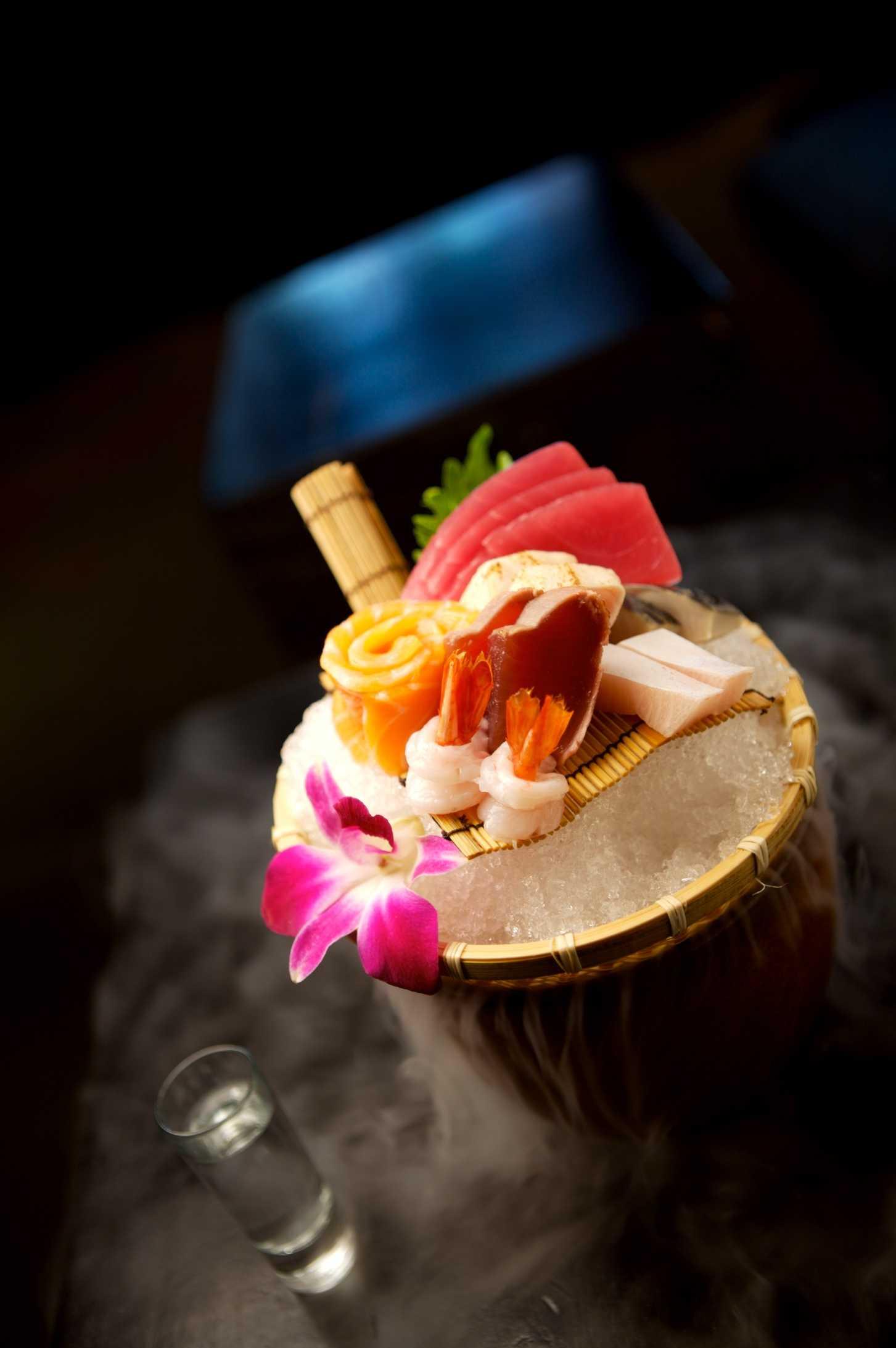 Blowfish Sushi2