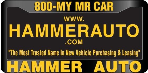 Hammer Auto.jpg