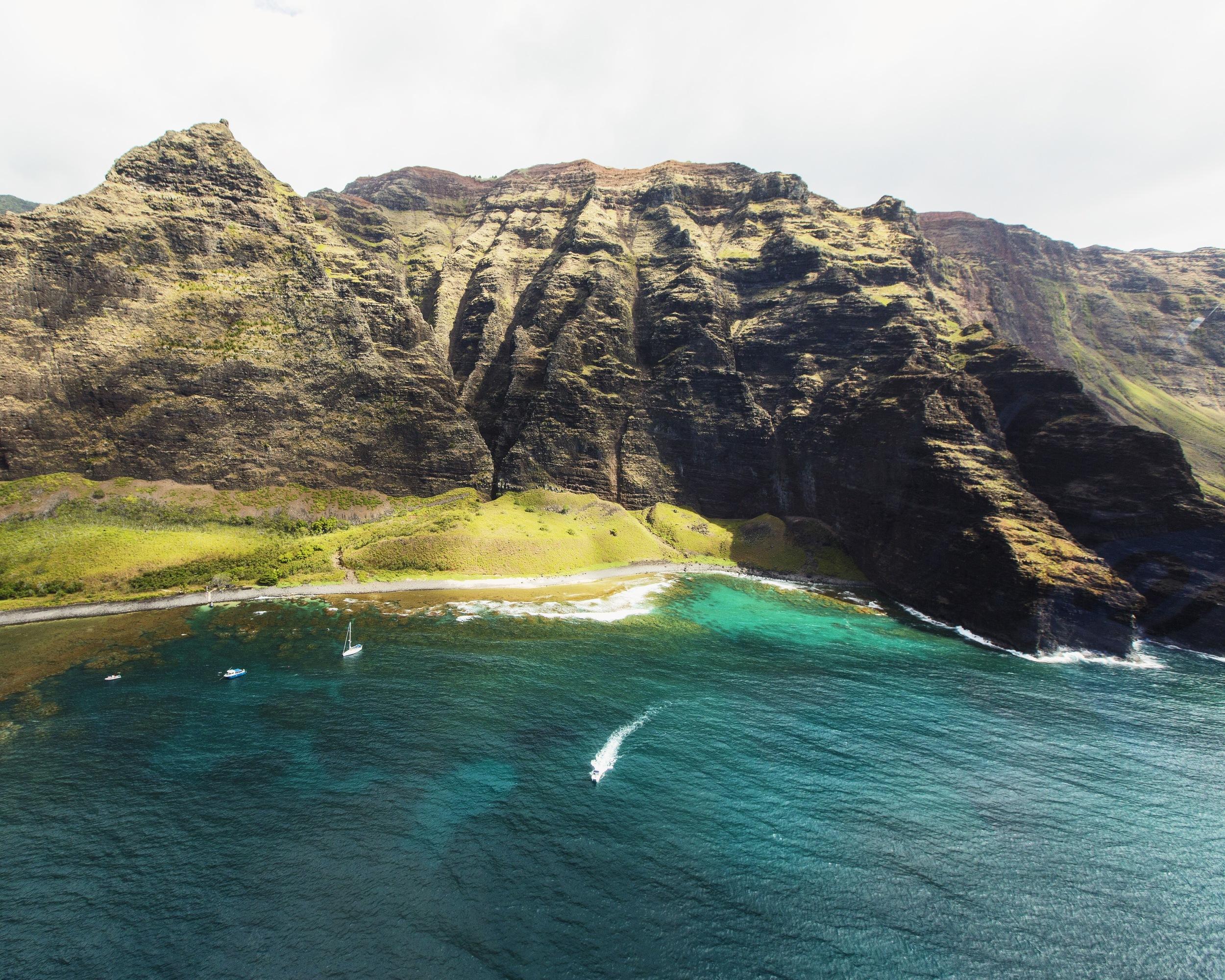 MO_Kauai.JPG