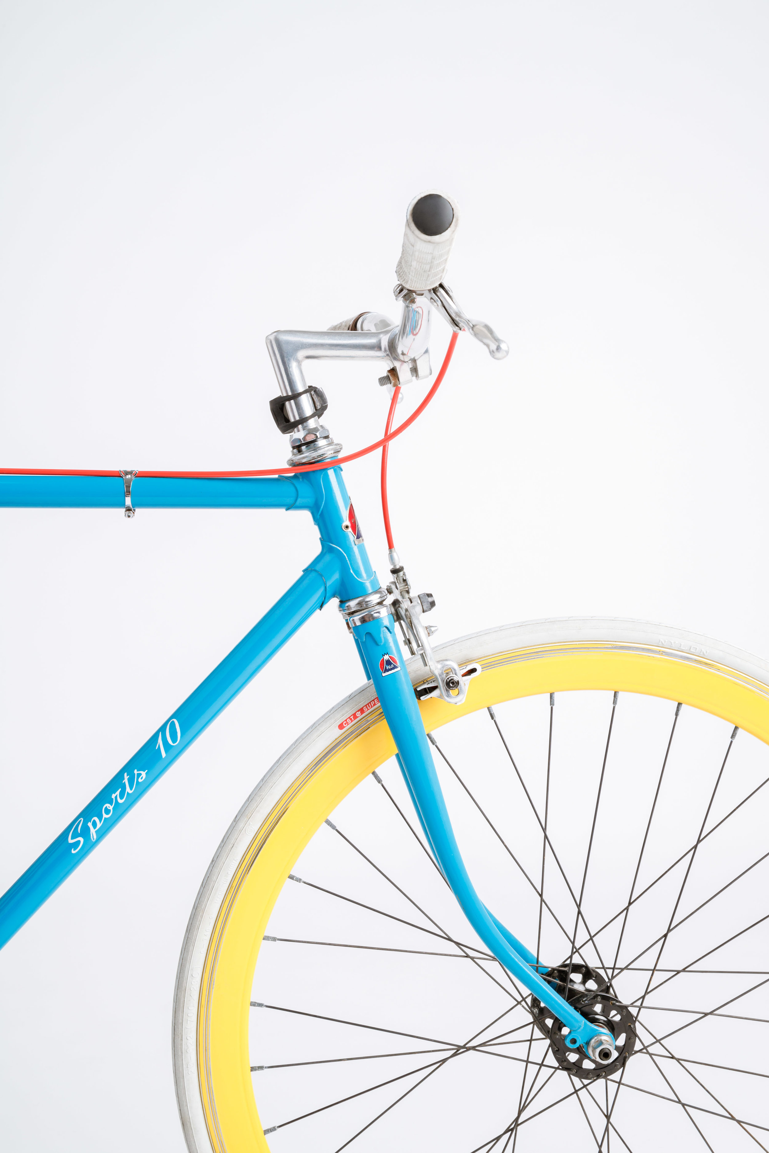 092916_MO_Ebay_Bicycle2_0050 1-V02.jpg