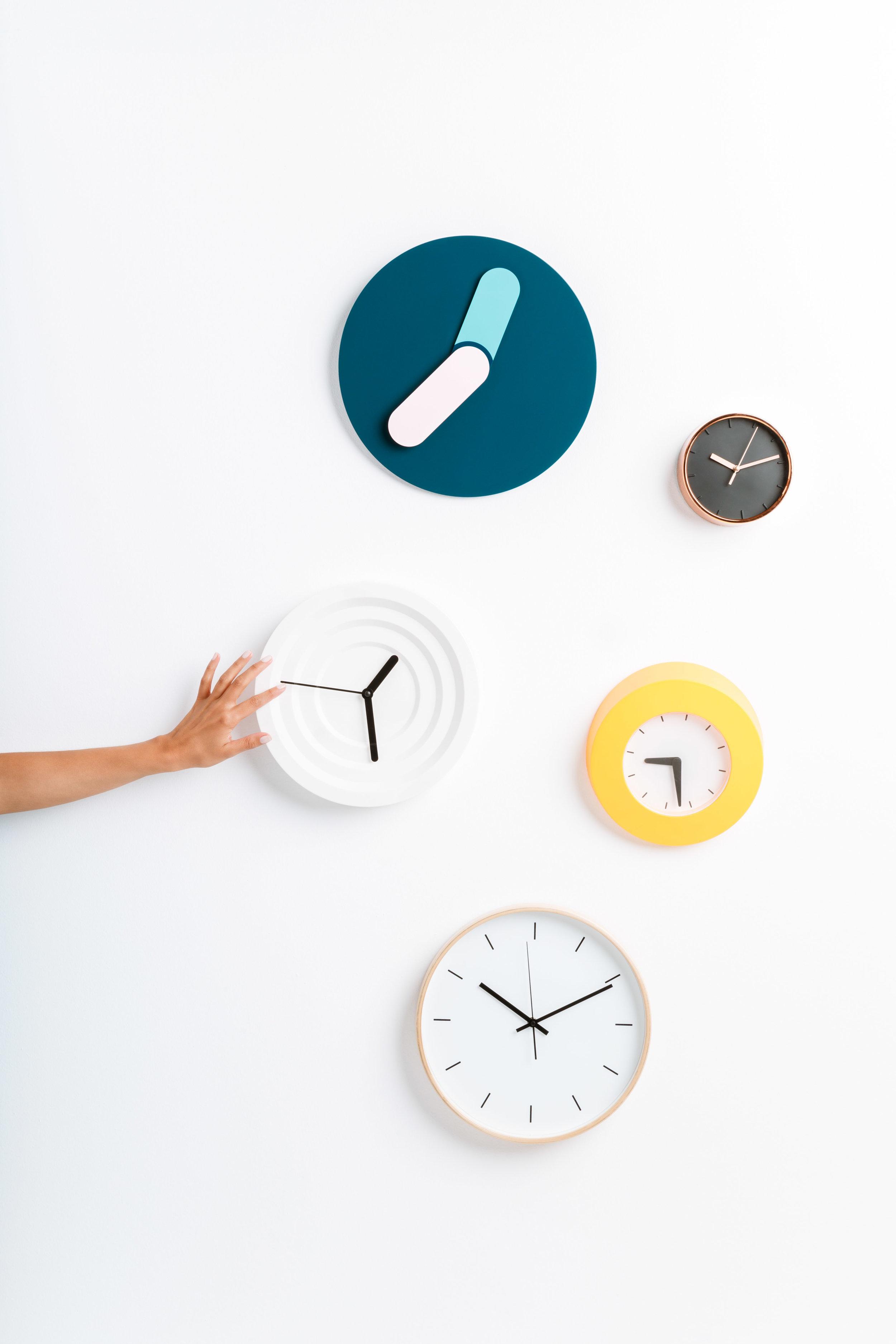 092916_MO_Ebay_Clocks_0046-V02.jpg