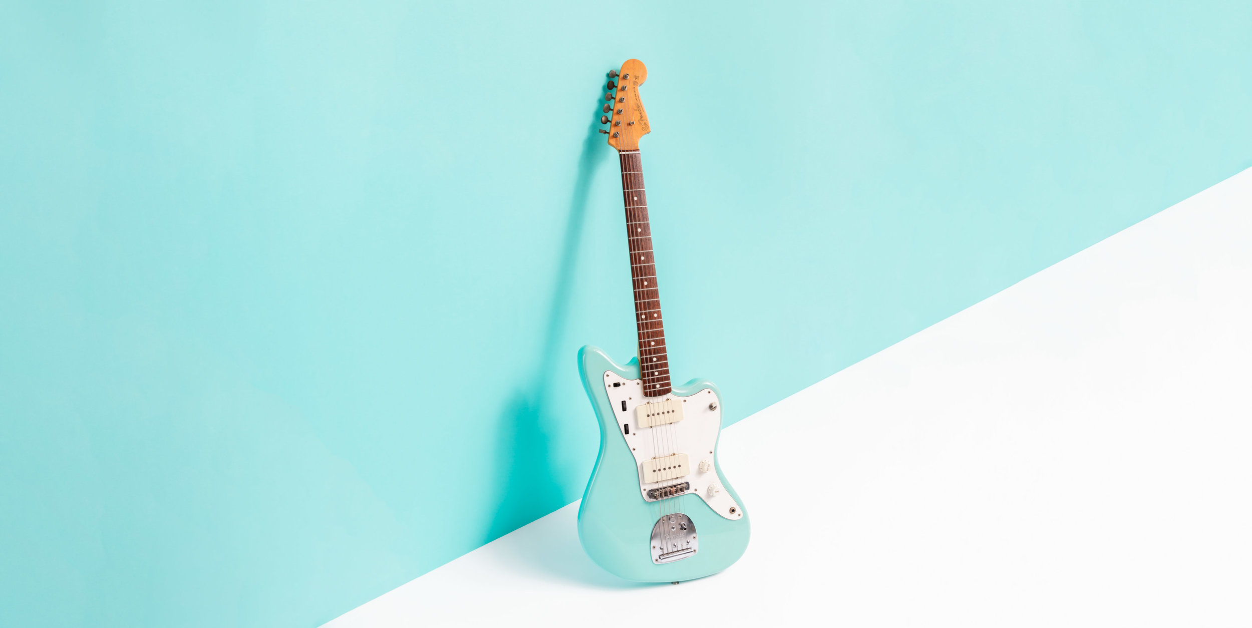 092916_MO_Ebay_Electric_Guitar_0035-V04.jpg