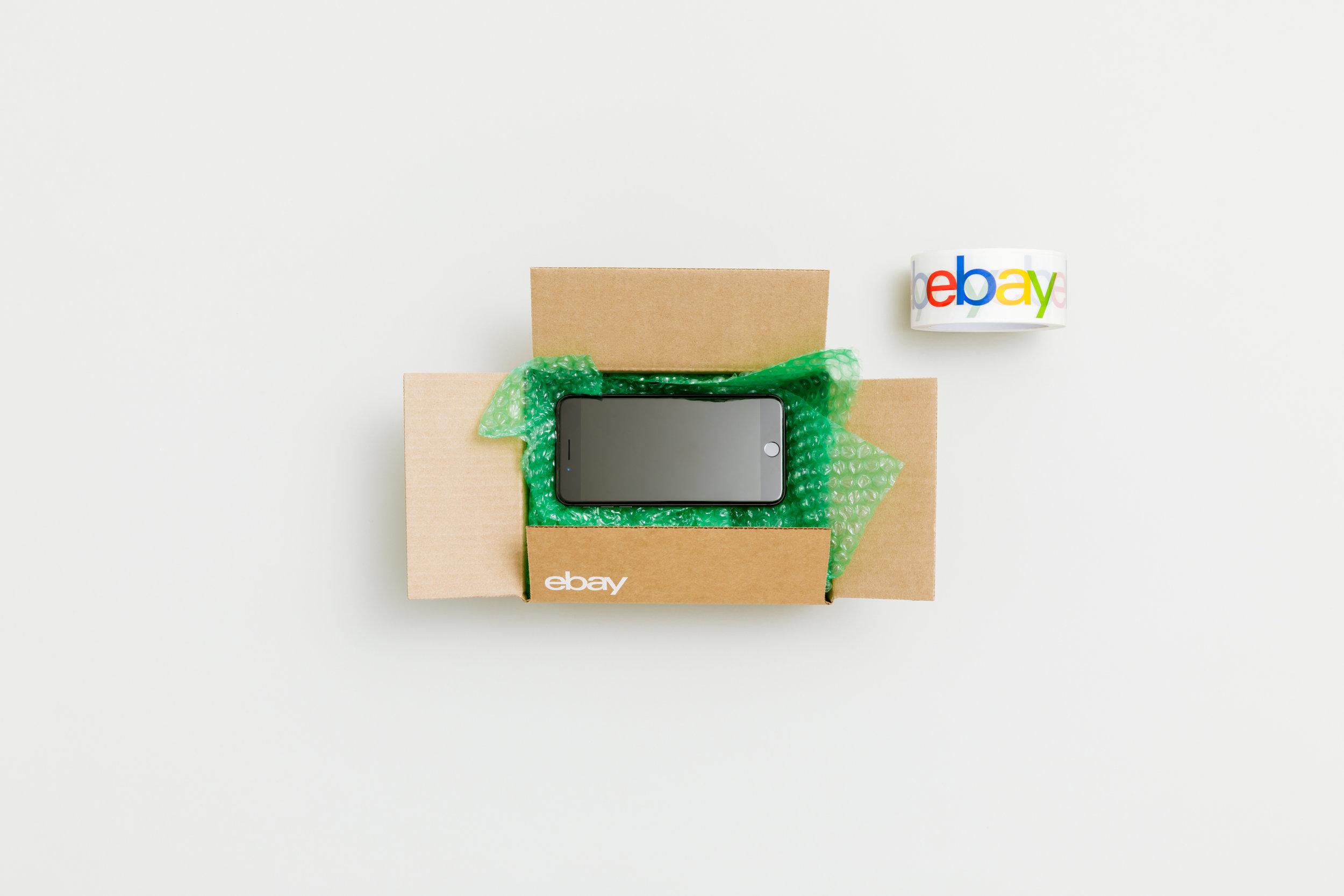0317_Spring_Seller_Shipping_2714-V03.jpg