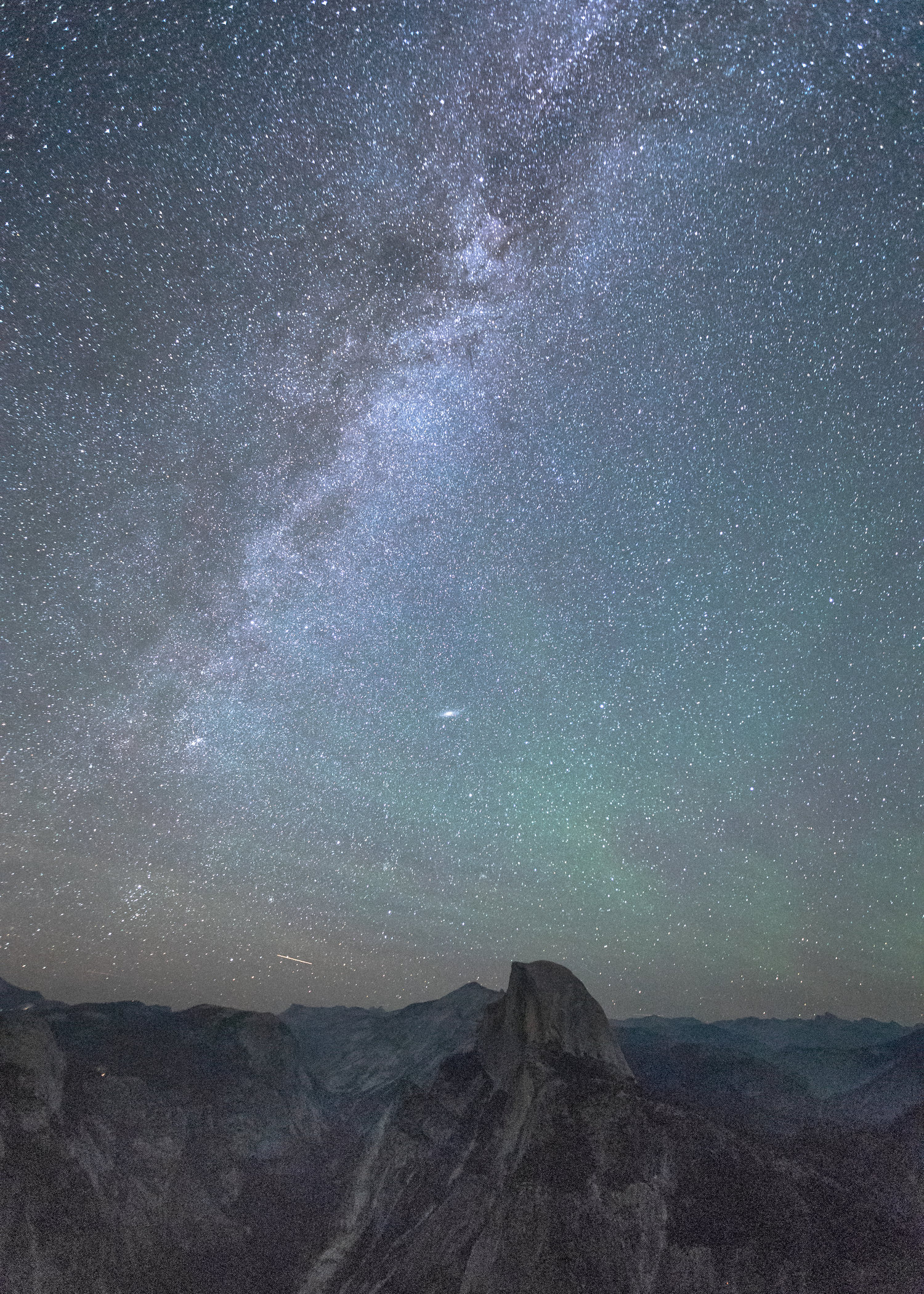 160729_Yosemite_MO_23477.jpg