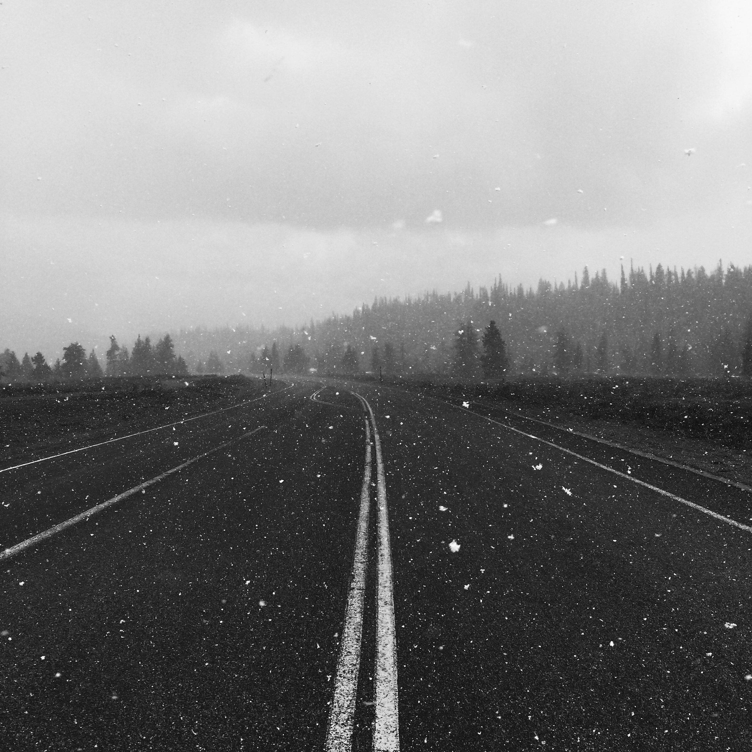 snowfall_road.jpg