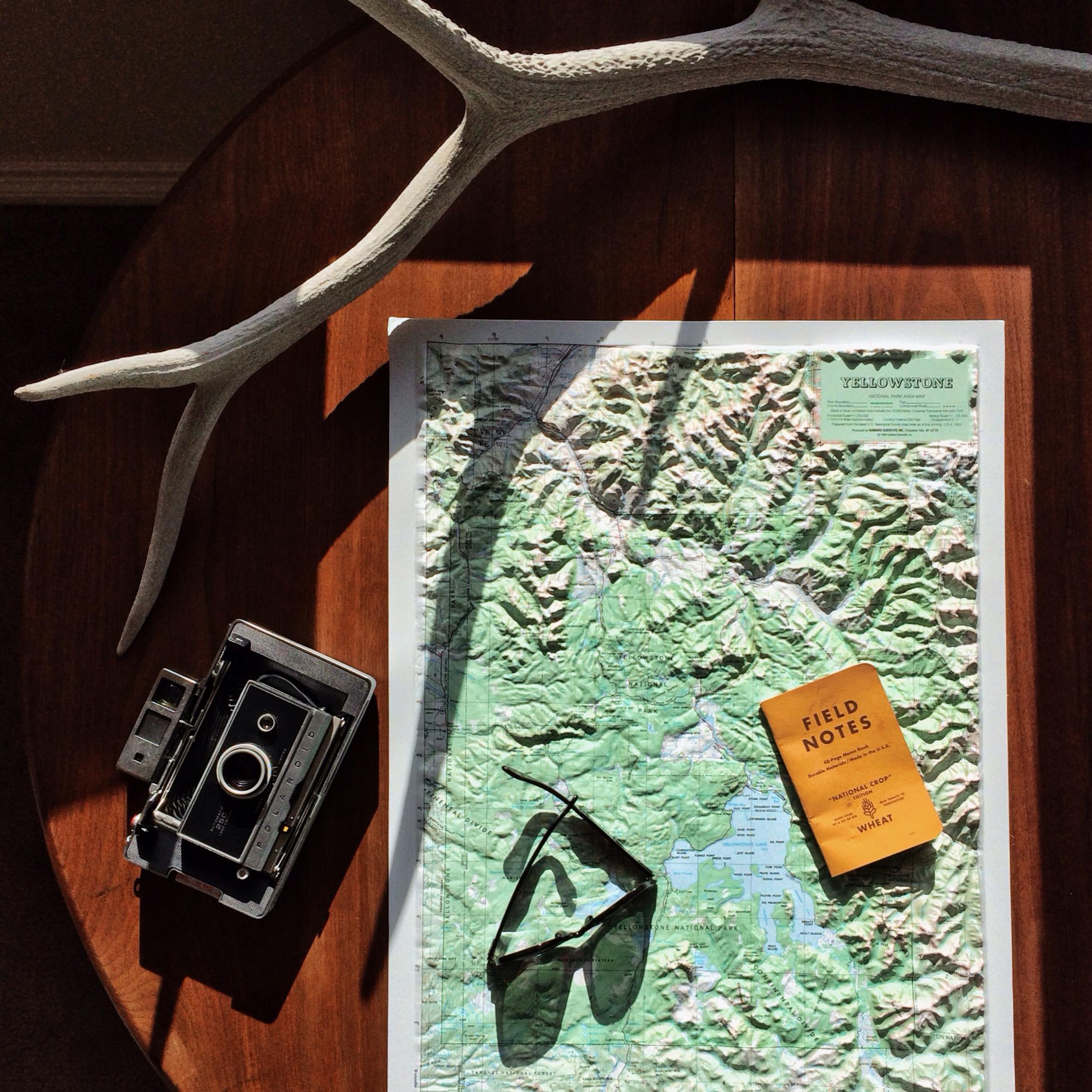 map_camera.jpg