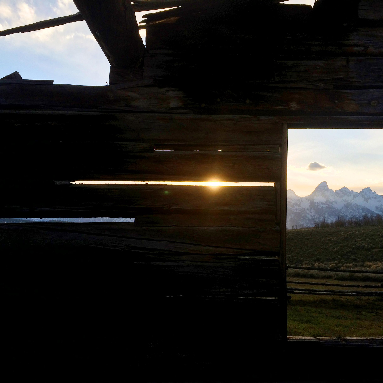 teton_sunset_2.JPG