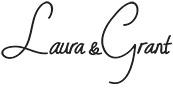 Logo-outlines-blackweb2.jpg