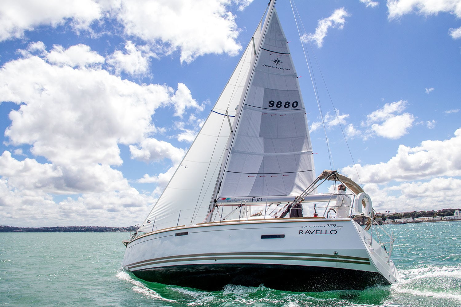 nz_yachting.jpg
