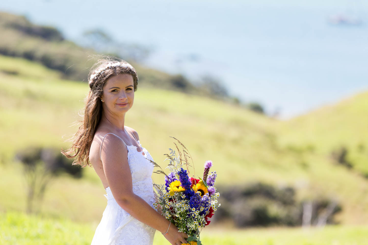Maternity, Baby, Family, Wedding, Photographer Auckland