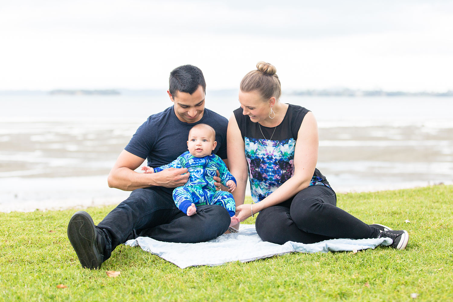 L&G Images_Auckland_Family_Baby_Photographer (8).jpg