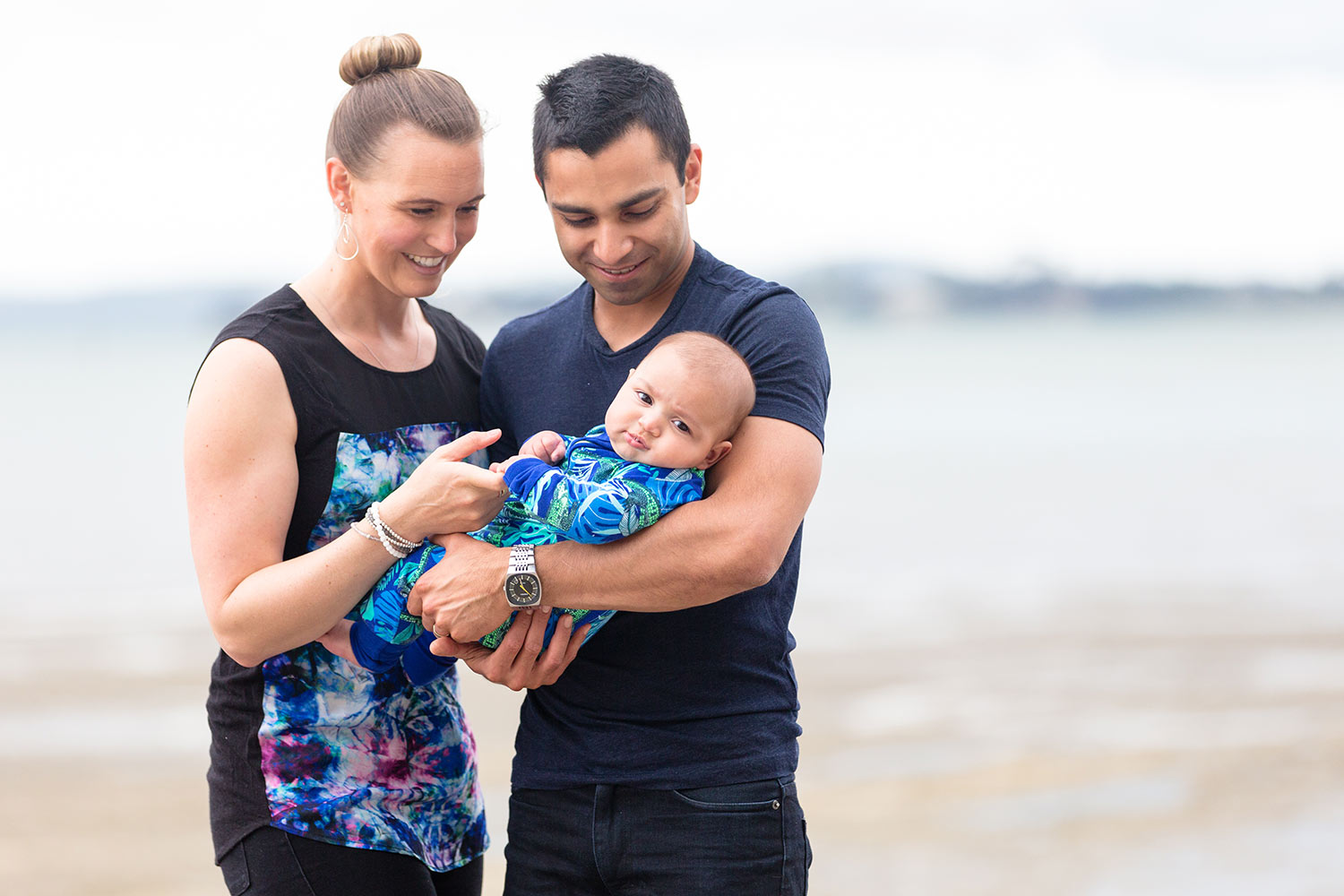 L&G Images_Auckland_Family_Baby_Photographer (13).jpg