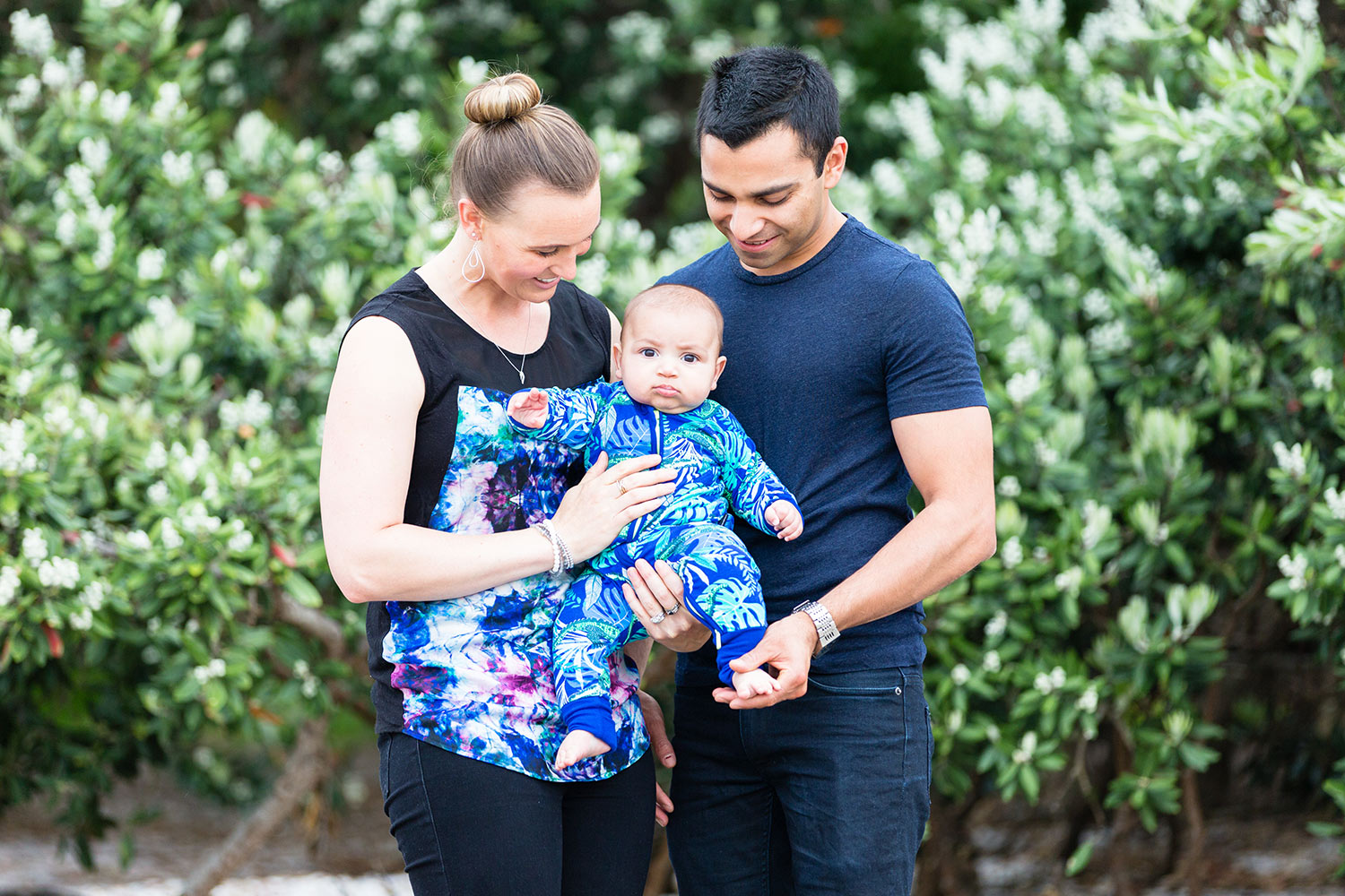 L&G Images_Auckland_Family_Baby_Photographer (12).jpg