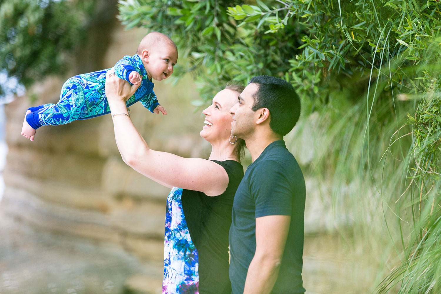 L&G Images_Auckland_Family_Baby_Photographer (14).jpg