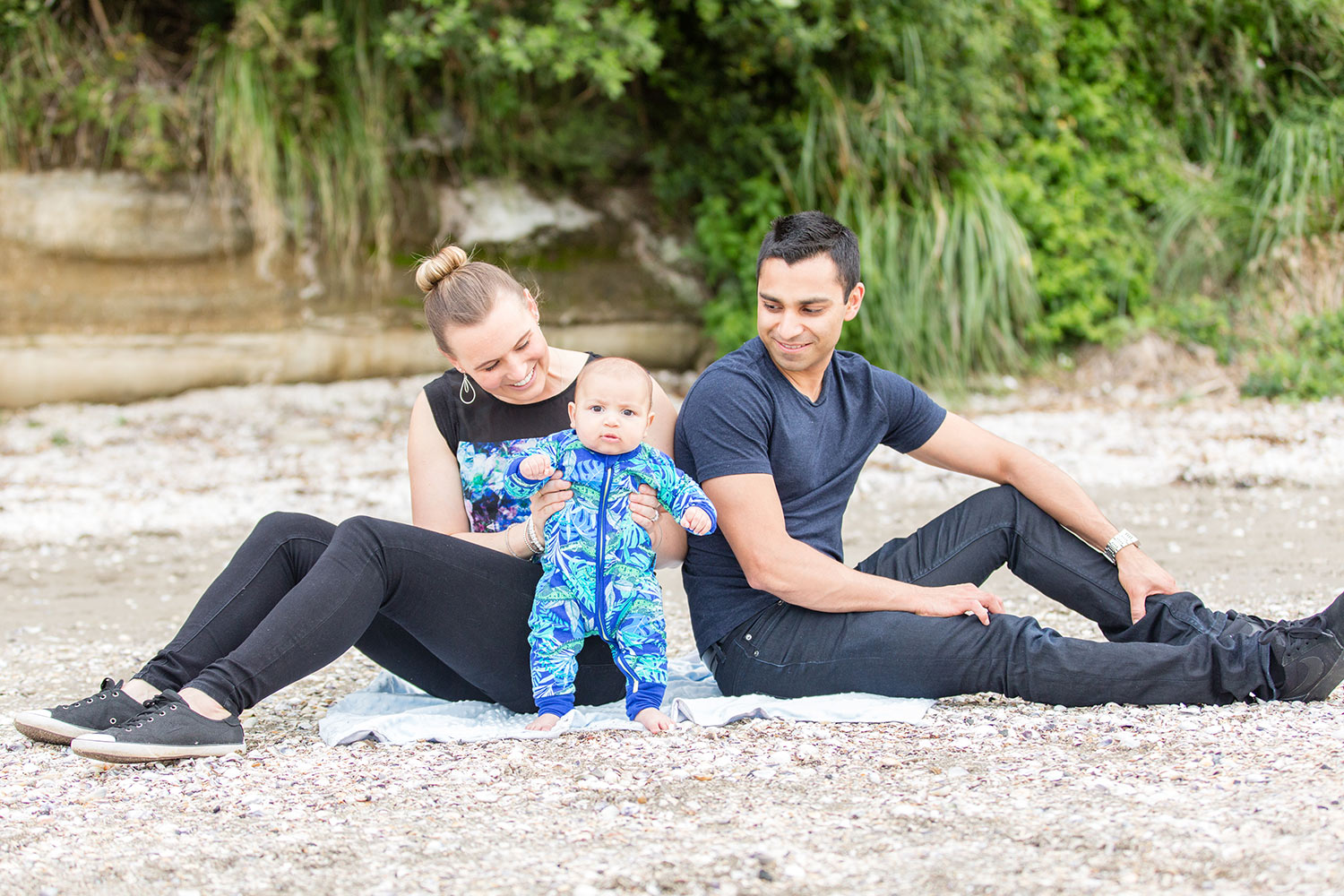 L&G Images_Auckland_Family_Baby_Photographer (16).jpg