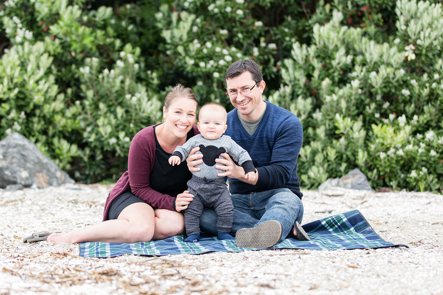 L&G Images_Auckland_Family_Baby_Photographer (2).jpg