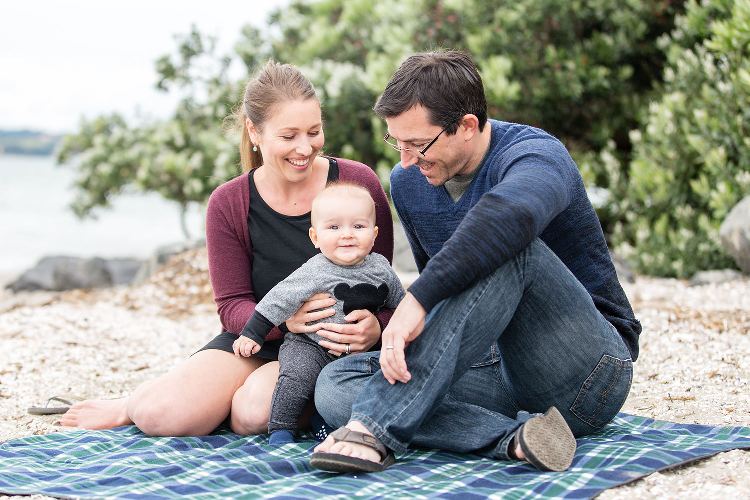 L&G Images_Auckland_Family_Baby_Photographer (5).jpg