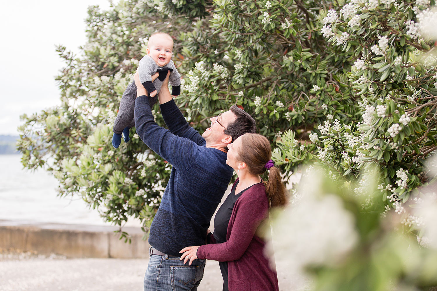 L&G Images_Auckland_Family_Baby_Photographer (9).jpg