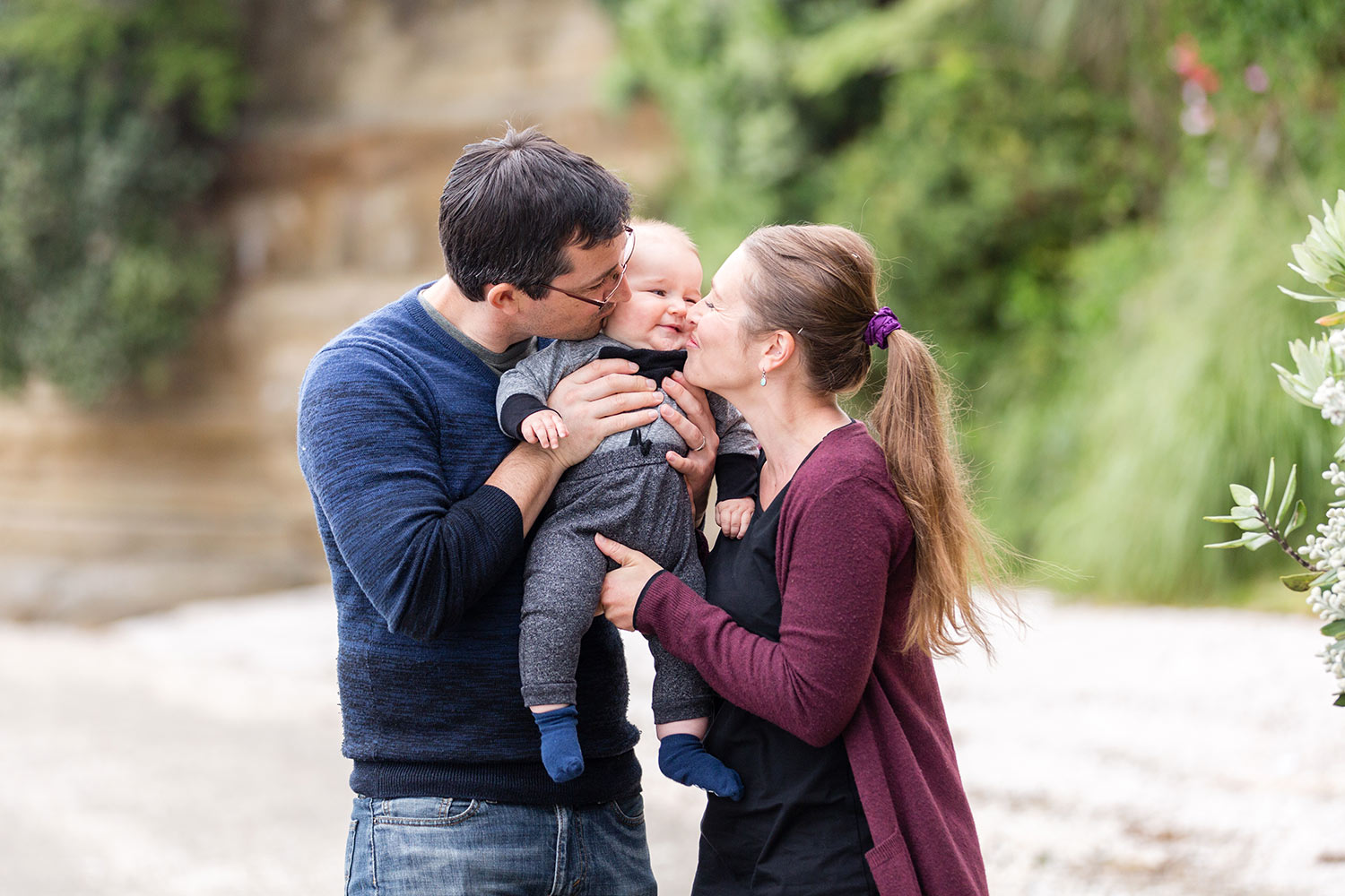 L&G Images_Auckland_Family_Baby_Photographer (15).jpg