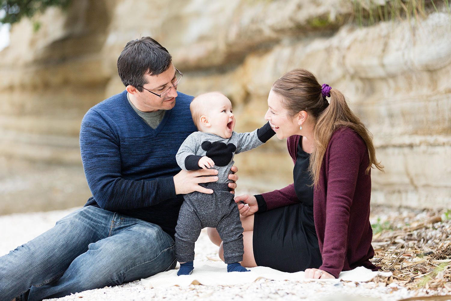L&G Images_Auckland_Family_Baby_Photographer (23).jpg