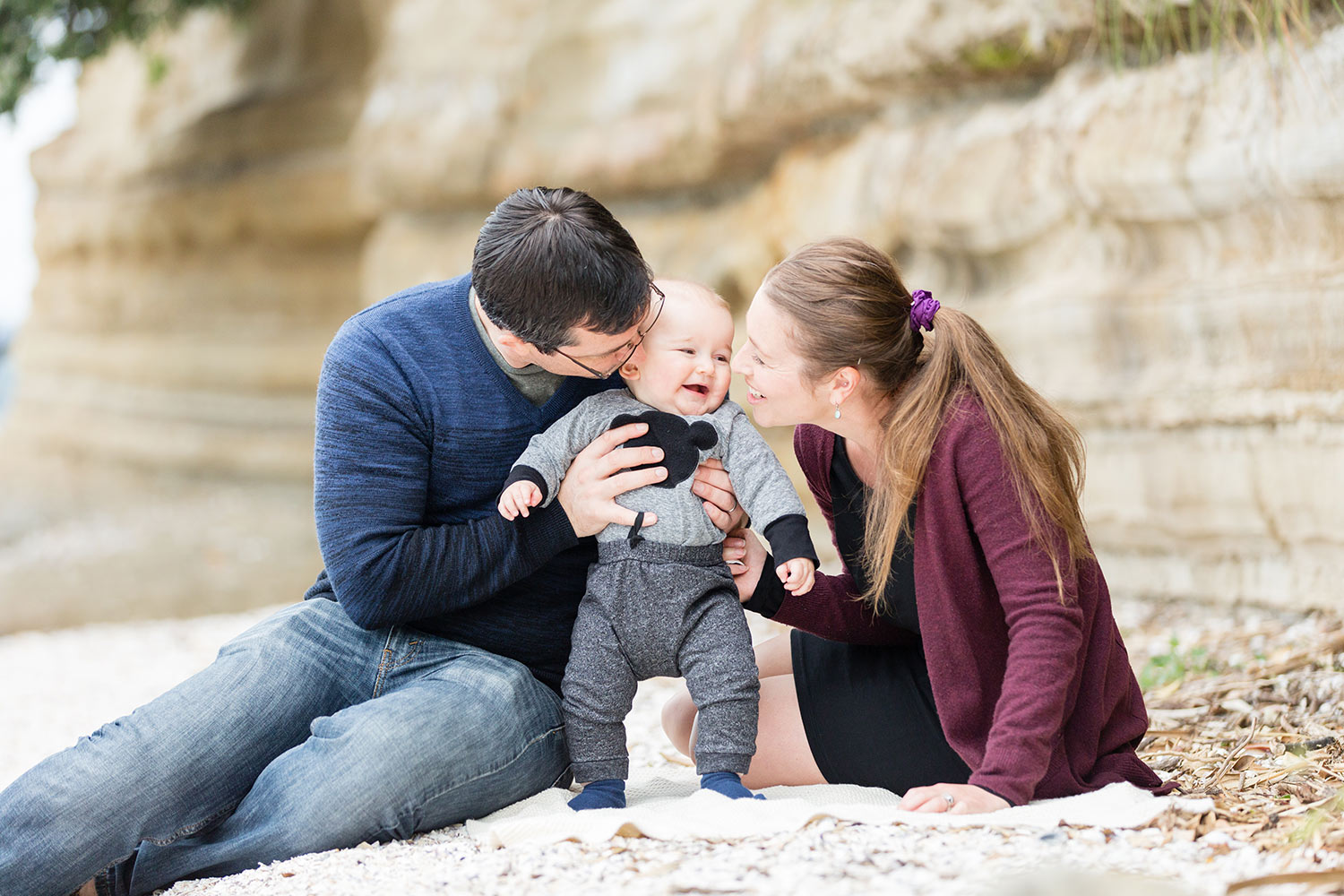 L&G Images_Auckland_Family_Baby_Photographer (24).jpg