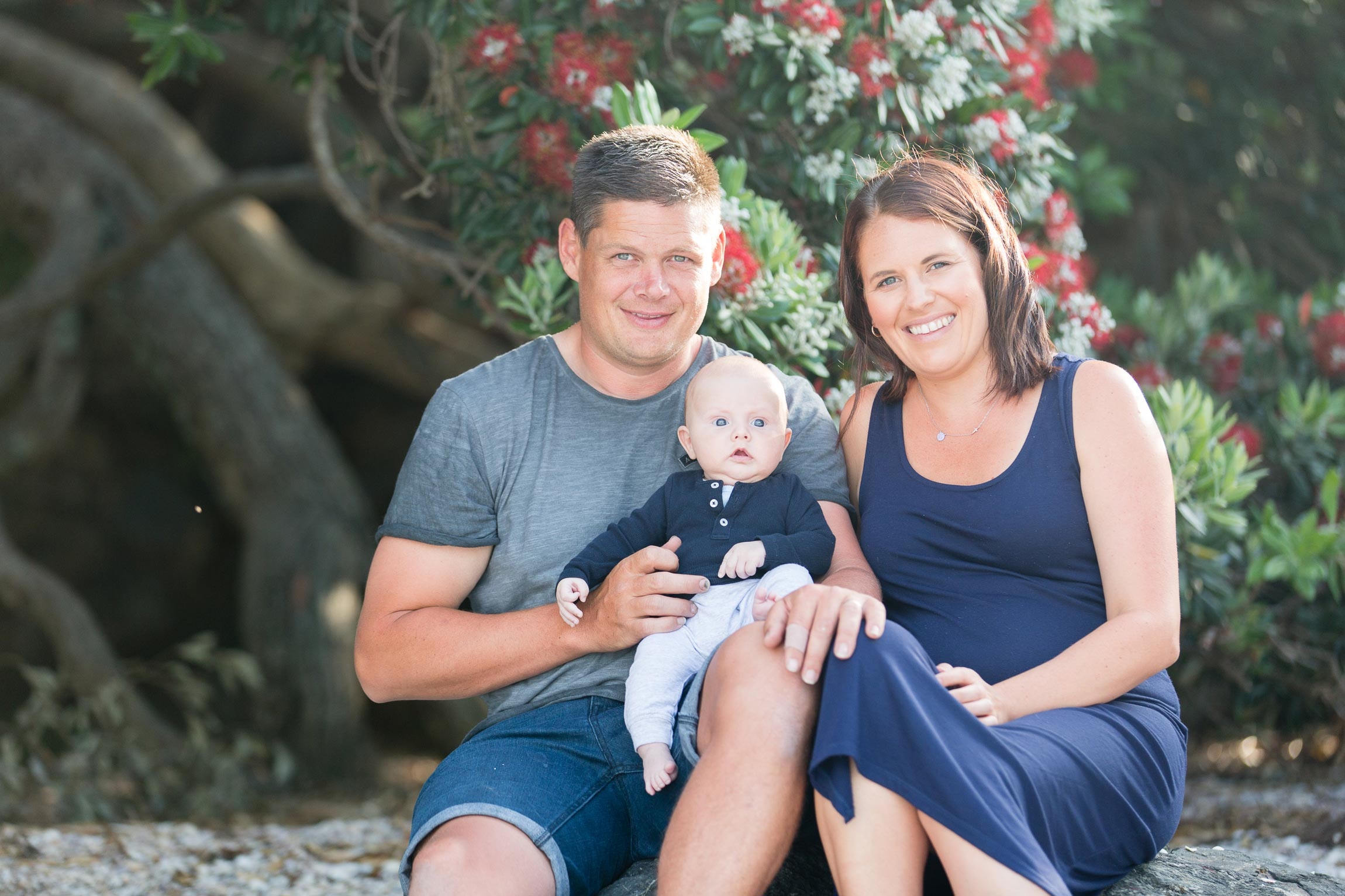 L&G Images Auckland_Family_Photographer_Baby_Maternity6.jpg