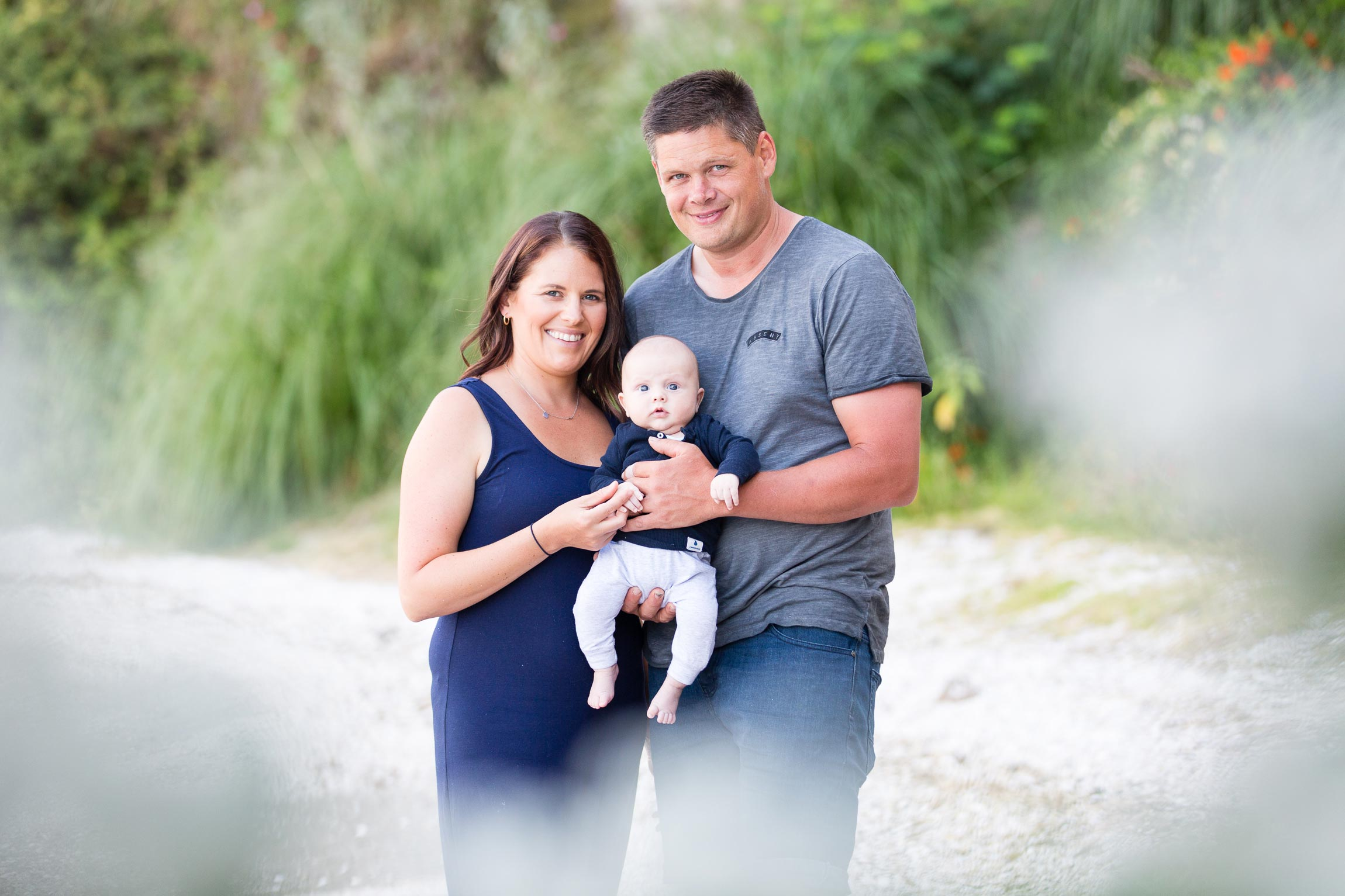 L&G Images Auckland_Family_Photographer_Baby_Maternity11.jpg