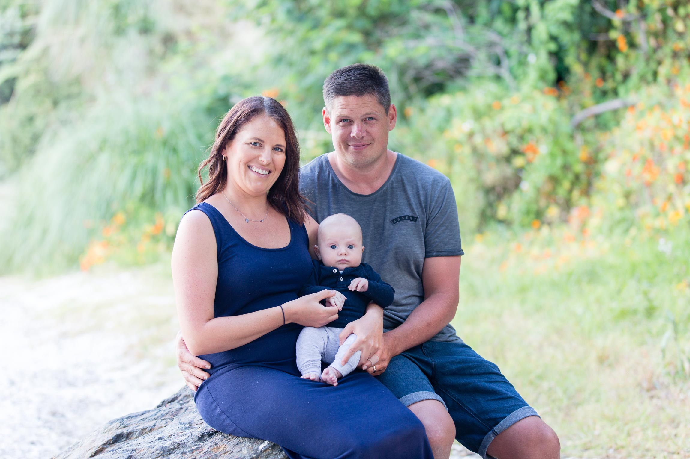 L&G Images Auckland_Family_Photographer_Baby_Maternity13.jpg