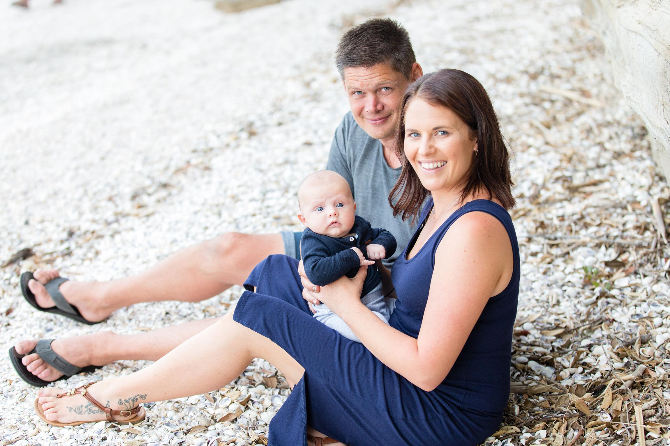 L&G Images Auckland_Family_Photographer_Baby_Maternity29.jpg