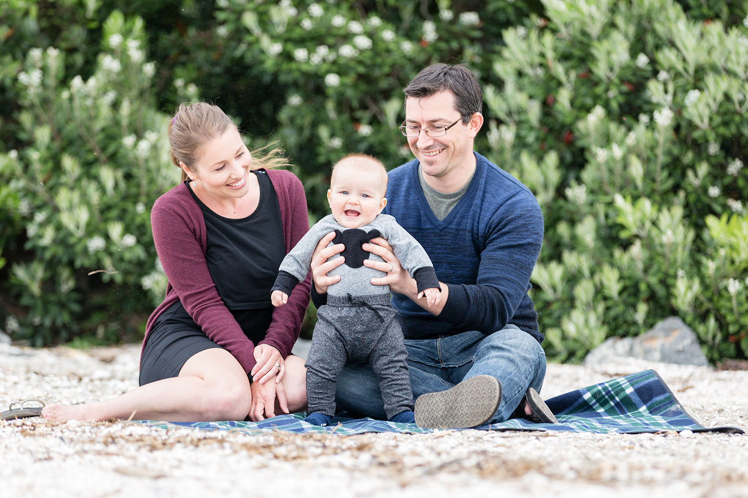 L&G Images_Auckland_Family_Baby_Photographer (3).jpg