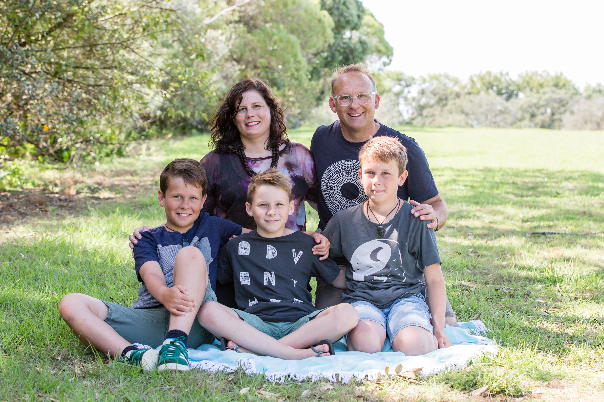 aucklandweddingfamilyphotographer.jpg