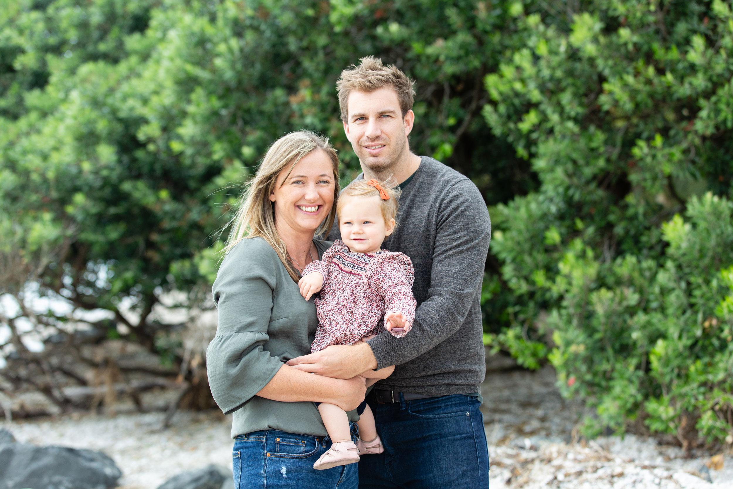 aucklandweddingfamilyphotographer (1).jpg