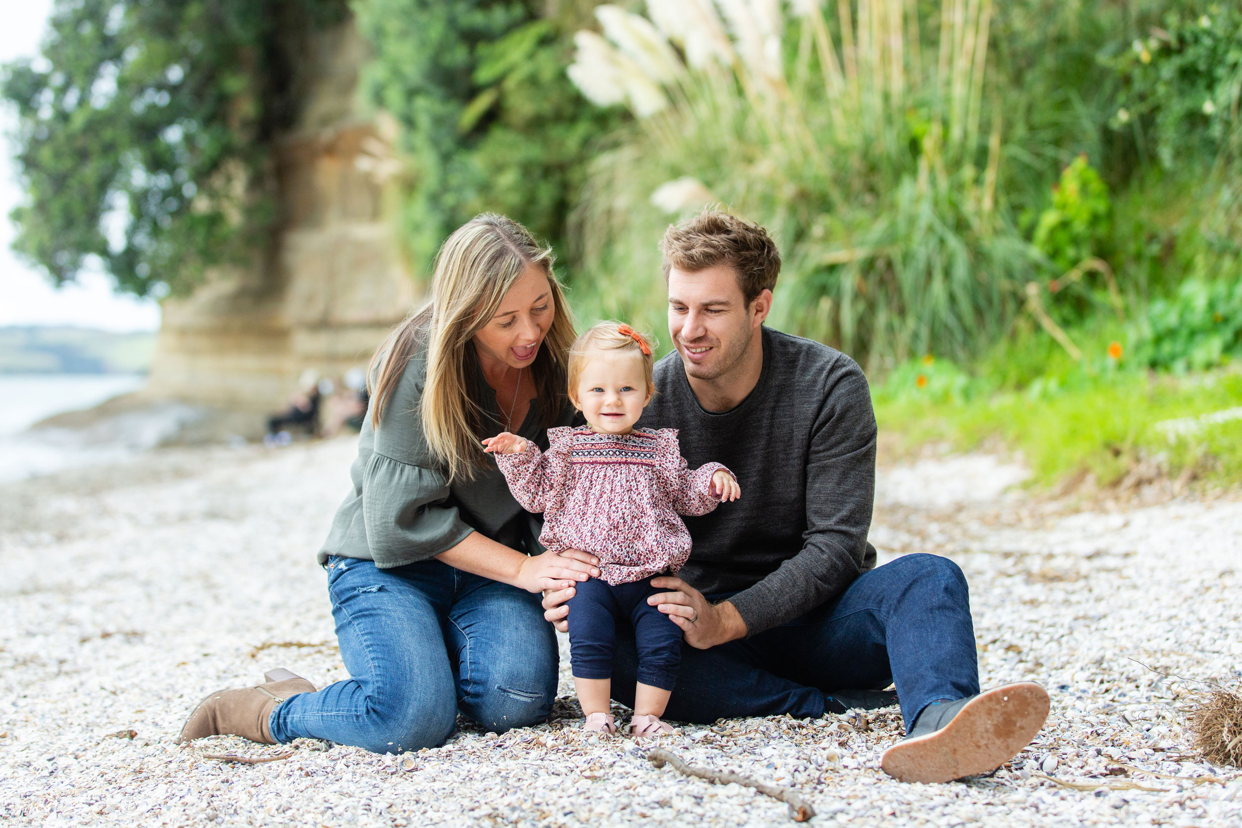 aucklandweddingfamilyphotographer (3).jpg