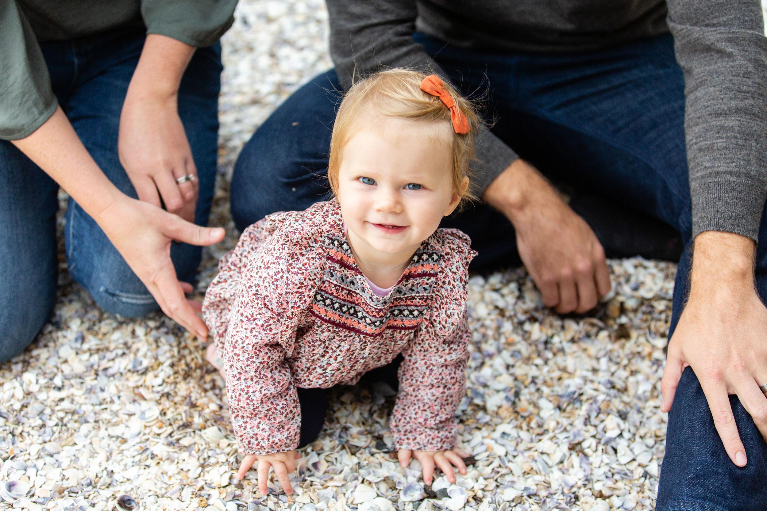 aucklandweddingfamilyphotographer (4).jpg