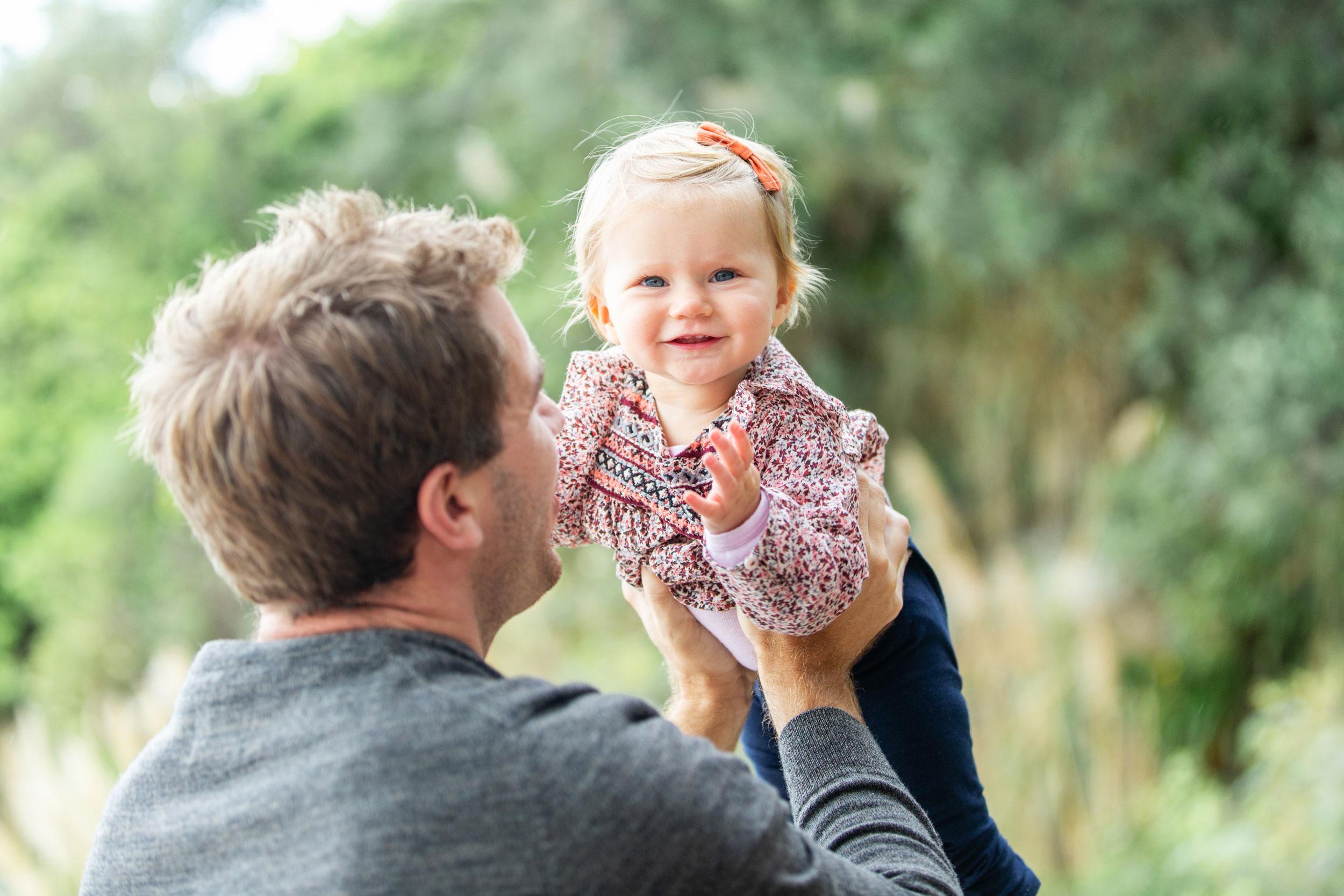 aucklandweddingfamilyphotographer (7).jpg