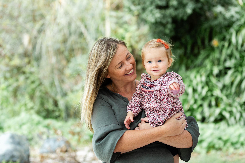 aucklandweddingfamilyphotographer (8).jpg