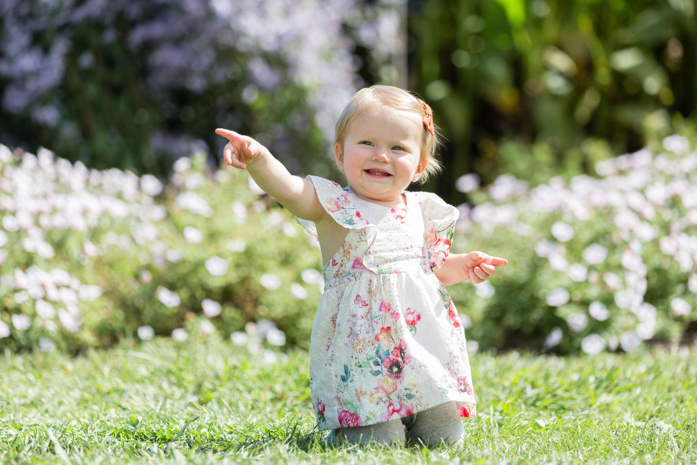 aucklandweddingfamilyphotographer (10).jpg